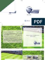 PROJETO FINAL VOLKSWAGEN - arquivo impressão