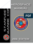 Star Trek the RPG accessory book