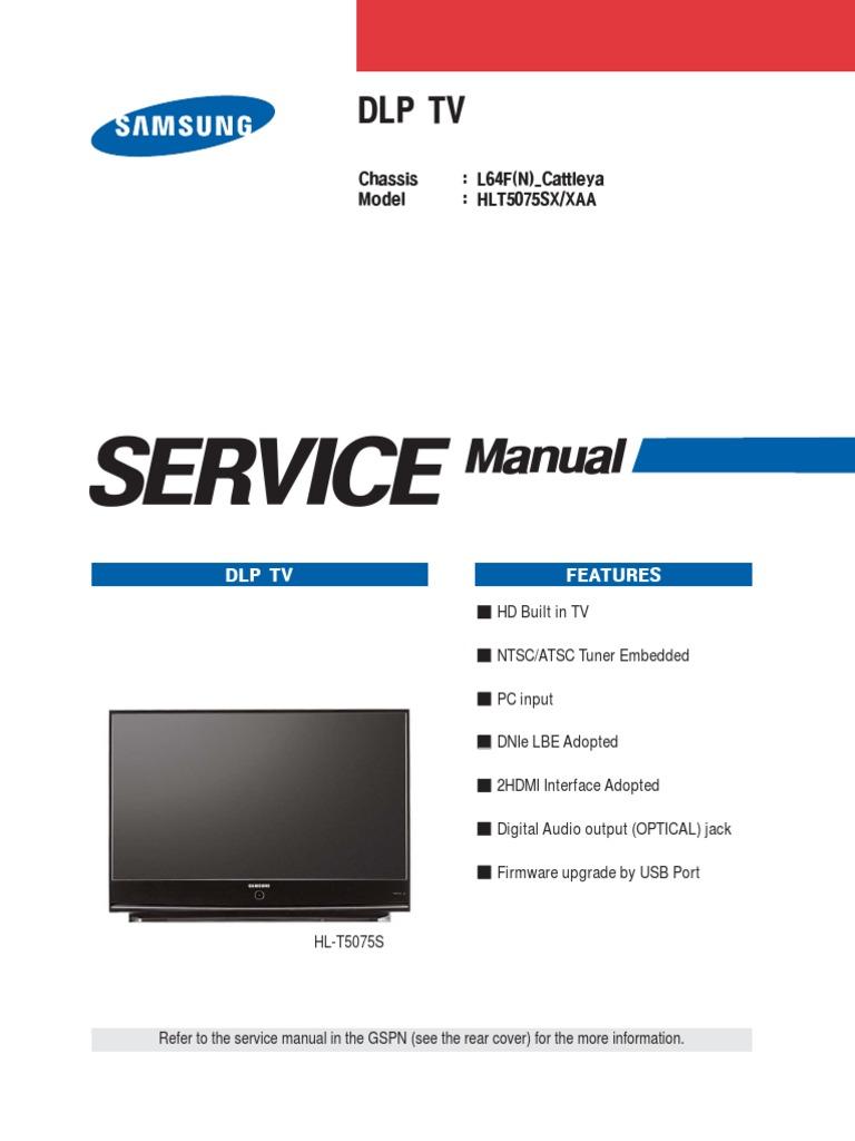 1510930620?v=1 hlt5075s service manual  at readyjetset.co