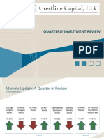 Q2 2011 Quarterly Investment Review