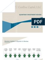Q3 2010 Quarterly Investment Review