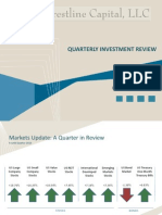 Q4 2010 Quarterly Investment Review