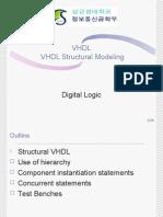 Lec13_VHDL.ppt