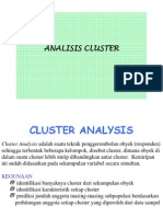 Cluster Analysis.ppt