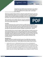 Portfolio Endurance.pdf