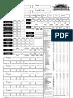 Dark Sun 3.5 Character Sheet.pdf