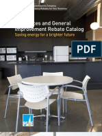 Pacific-Gas-and-Electric-Co-Appliances-and-General-Improvements