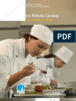 Pacific-Gas-and-Electric-Co-Food-Service-Equipment