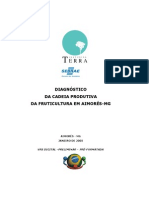 04_CADEIA_PRODUTIVA_FRUTICULTU