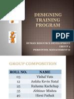 designing-training-program.pptx