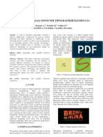 TG_1_2011_Kuzmic_Tomisa_Valdec_Analiza_dozivljaja_osnovnih_tipografskih_elemenata.pdf