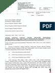 Urusan Kenaikan Pangkat Secara Time-Based Berasaskan Kecemerlangan (TBBK) Bagi Pegawai Perkhidmatan Pendidikan Lepasan Diploma (PPLD) di Kementerian Pelajaran Malaysia Tahun 2013