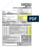 Purchase Order - Imp Final