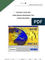 Alcatel 9156 RNO.pdf