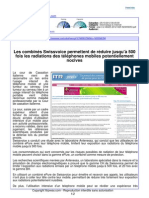25102012 ITR press