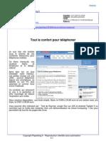 16112012 Paperblog
