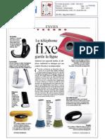 18012013 LeFigaroMagazine