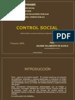 control-social1-1223957087486785-9