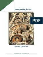 1950B La Revolucion de Bel