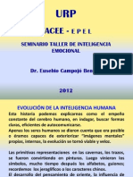 Psicologia (taller)