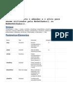 mp-FillGetDados-261112-2041-6014