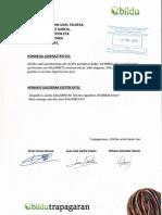 Defensa servicio mancomunado GALLARRETA. 2013-01-03