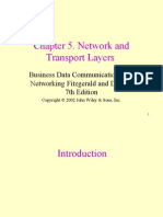 17298612-Ch05-Data-Communication-and-Networking-by-Drwasan.pdf