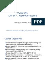 9489-tcom509-529-1.pdf