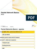 59630370-Module-1-Packet-Network-Basics.pdf