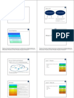 63291399-IP-Fundamentals.pdf