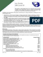 snt tc 1a 2011 pdf