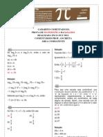 :correcao+prova+essa+2012-2013-final-.pdf