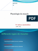 Le_muscle_strie_squelettique_I