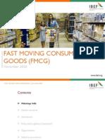 FMCG Market