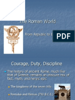 World History to 1500 A.D.-Ch5-The_Roman_World