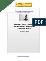 PercheAVolte.pdf
