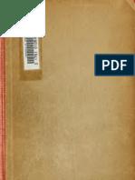 Geschichte der indischen Literatur 3