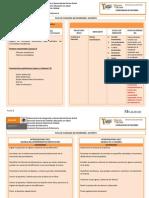 e9f03ebe5 2° Catalogo Nacional de Planes de Cuidado de Enfermería