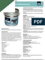 Bison Tix Professional gebruiksaanwijzing.pdf
