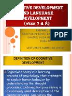 COGNITIVE DEVELOPMENT AND LANGUAGE DEVELOPMENT.pptx