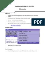 R_Commander.pdf