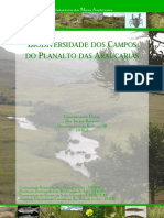 Biodiversidade da Folesta Araucaria Paranaense.pdf