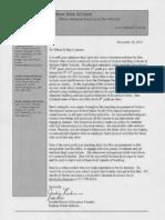judy kohn letter of recommendation pdf