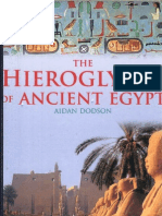 The Oxford Encyclopedia Of Ancient Egypt Pdf