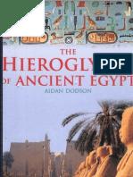 The-Hieroglyphs-of-Ancient-Egypt
