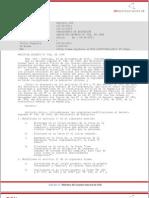 -DTO-560 EDUCACION 25-MAY-2011.pd