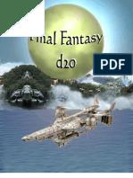 Ff d20