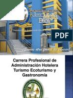 Adm Hotelera Turismo Ecoturismo y Gastronomia Umb (2)