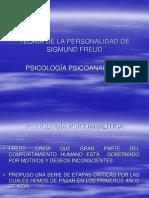 Sigmund Freud y El Psicoanlisis 1224477411445178 9