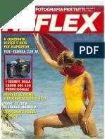 """CLAUDIO LORETO - Servizio fotogiornalistico sul BHUTAN (Mensile """"Reflex"""")"""